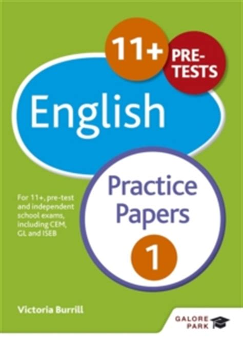 English advanced belonging essay questions